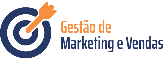 Gestão de Marketing e Vendas